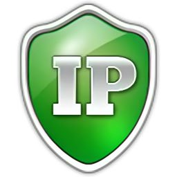 Super Hide IP 3.6.3.8 - Hide IP In The System