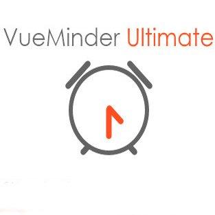 دانلود VueMinder Ultimate 2019.03 – یادآوری و مدیریت امور روزانه