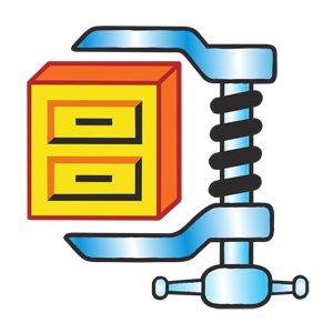 دانلود WinZip Pro 22.0 – زیپ کردن فایل ها با وینزیپ