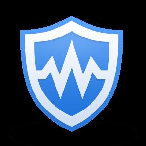 دانلود Wise Care 365 Pro 5.3.1 B528 – آنالیز و بهینه سازی سیستم