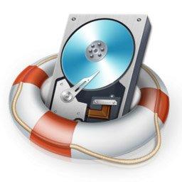 دانلود Wondershare Data Recovery 6.5.0.8 – بازیابی حرفه ای فایل ها