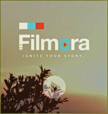 دانلود Wondershare Filmora v9.1.2.7 – ویرایش و میکس فیلم