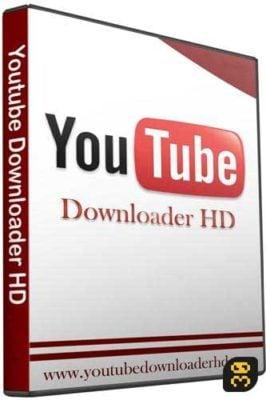 Youtube Downloader HD 2.9.9.42 – دانلود ویدیوهای HD از یوتیوب
