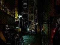 دانلود سریال بی باک Daredevil + زیرنویس فارسی