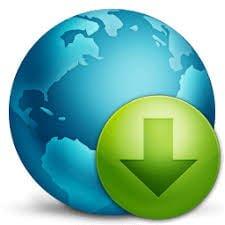 دانلود TubeDigger 6.8.8 – دانلود ویدیوهای آنلاین