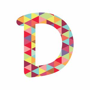 دانلود Dubsmash 4.30.0 B-36284 – ساخت کلیپ های دابسمش در اندروید