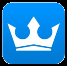 دانلود Kingroot 5.4.0 – روت کردن تمامی گوشی های اندروید
