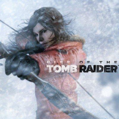 دانلود بازی کامپیوتر Rise of the Tomb Raider + کرک