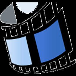دانلود save2pc Ultimate 5.5.8.1592 – دانلود سریع ویدیو های آنلاین