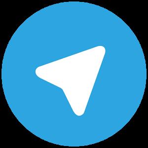 Telegram 4.8.4