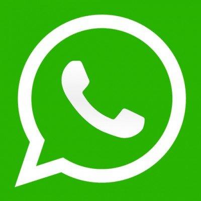 دانلود WhatsApp Messenger 2.18.9 – جدیدترین نسخه مسنجر واتس اپ