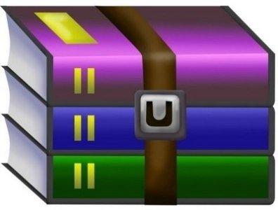دانلود WinRAR 5.71 + Portable – جدیدترین نسخه وینرار