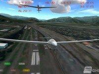 Xtreme Soaring 3D - II 1.5.9 - بازی شبیه ساز پرواز اندروید