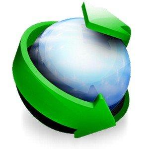 دانلود IDM – اینترنت دانلود منیجر Internet Download Manager 6.35.1