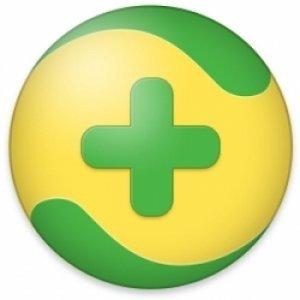 دانلود 360 Total Security v9.6.0.1187 – آنتی ویروس رایگان توتال سکوریتی
