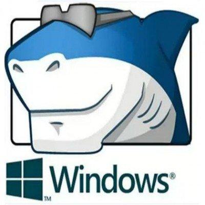 دانلود Drive SnapShot v1.48.0.18764 - تهیه نسخه پشتیبان از سیستم