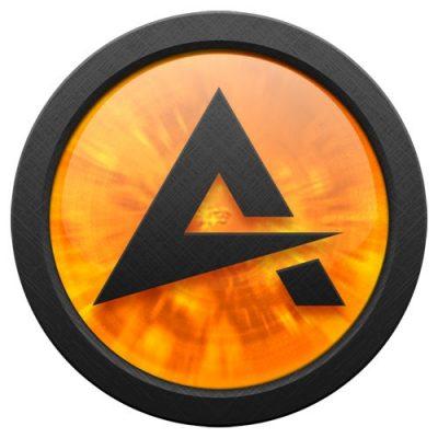 دانلود AIMP v4.70 B2231 – بهترین پخش کننده موسیقی ویندوز