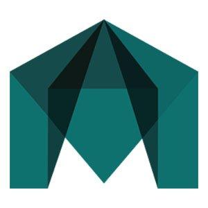 دانلود Autodesk Maya 2019.1 + LT – نرم افزار مایا + کرک