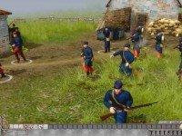دانلود بازی Battle of Empires 1914 1918 با لینک مستقیم