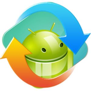 دانلود Coolmuster Android Assistant v4.3.535 – مدیریت کامل موبایل اندروید