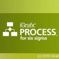 دانلود Corel iGrafx Origins Pro 17.5.0.1268 – تحلیل گر تجاری در ویندوز