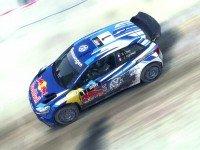 دانلود بازی DiRT Rally v1.1 2016 برای کامپیوتر