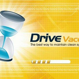 Drive Vaccine PC Restore Plus 10.5 – جلوگیری از تغییرات ویندوز