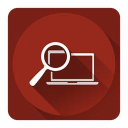دانلود Driver Easy Pro v5.6.15.34863 – آپدیت درایورهای کامپیوتر