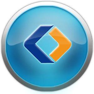 دانلود EaseUS Todo Backup Advanced Server 13.0.0.0 – تهیه نسخه بک آپ