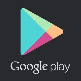 دانلود Google Play Store 8.4.19.V-all – جدیدترین ورژن گوگل پلی برای اندروید