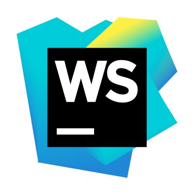 دانلود JetBrains WebStorm 2019.1 – بهترین ویرایشگر Javascript