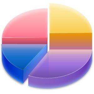 دانلود AOMEI Partition Assistant Pro 8.3 – پارتیشن بندی آسان هارد دیسک