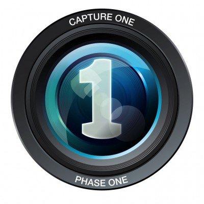 دانلود PhaseOne Capture One Pro 13.1.0.162 – ویرایش پیشرفته عکس