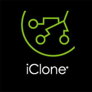 دانلود Reallusion iClone Pro v7.72.3818.1 – ساخت انیمیشن سه بعدی