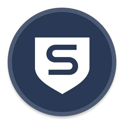 دانلود Sophos Virus Removal Tool 2.7.0 – جستجو و حذف سریع ویروس