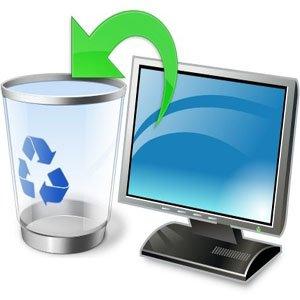 دانلود Total Uninstall Professional 7.0.0.600 – حذف کامل برنامه ها از ویندوز
