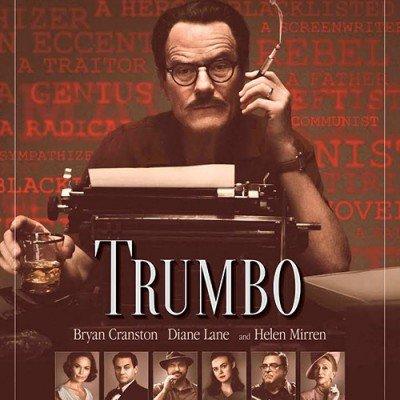 دانلود فیلم Trumbo 2015 با لینک مستقیم + زیرنویس فارسی