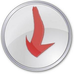 دانلود VSO Downloader Ultimate 5.0.1.62 – ذخیره ویدیوهای آنلاین در کامپیوتر