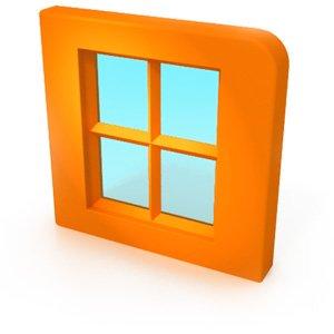 دانلود WinNc v9.3.1 – مدیریت فایل ها در ویندوز