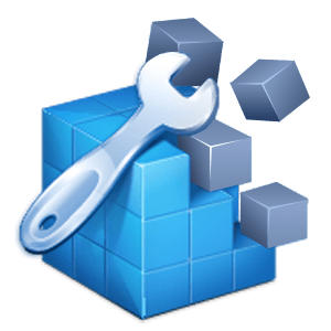 دانلود Wise Registry Cleaner Pro v10.2.4.684 – پاکسازی رجیستری ویندوز