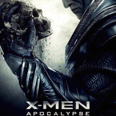 دانلود فیلم X-Men Apocalypse 2016 با لینک مستقیم + زیرنویس فارسی