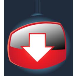 دانلود YTD Video Downloader Pro v5.9.18.2 – ذخیره ویدیوهای YouTube