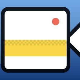 دانلود ZD Soft Screen Recorder 11.1.15 – فیلمبرداری از محیط ویندوز