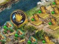 دانلود Clash of Kings V4.37.0 - بازی آنلاین اندروید نبرد پادشاهان
