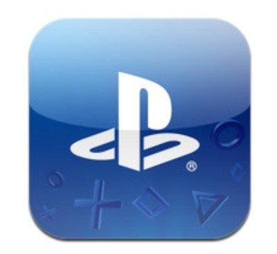 دانلود ePSXe for Android 2.0.14 – اجرای بازی های PS1 در اندروید
