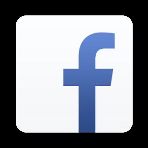 دانلود Facebook Lite 158.0.0.1.119 Final – نسخه کم حجم فیسبوک اندروید