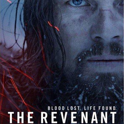 دانلود فیلم The Revenant 2015 با لینک مستقیم + زیرنویس فارسی