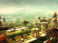 دانلود بازی Assassin's Creed Chronicles India 2016 با لینک مستقیم + کرک