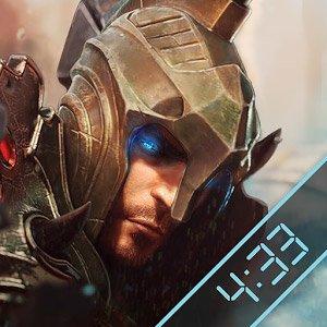 دانلود Blade: Sword of Elysion 1.6.0 بازی اندروید شمشیر الیزیوم