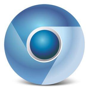 Chromium 58.0.3001.0 – دانلود مرورگر متن باز کرومیوم